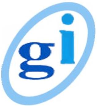 logo_grupo_industrial2