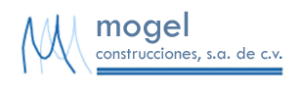logo_mogel_c
