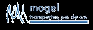 logo_mogel_t