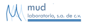 logo_mud_laboratorio