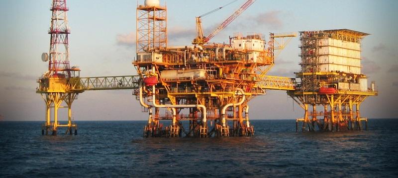 plataforma-petrolera-7834_a